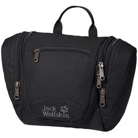 Jack Wolfskin Caddie Washbag Damen black
